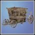 """Transportes """"La rueda sempiterna"""" Carrogrande_zpsd5803967"""