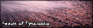 Costa pedregosa