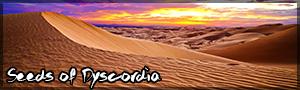 Desierto de los renegados