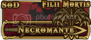 ¡Medallas de gremios! Filii%20Mortis5_zpswrqnfbll