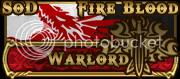 ¡Medallas de gremios! Fire%20Blood4_zpsa6yqi8fa