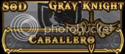 ¡Medallas de gremios! Gray%20Knight2_zpsxmdktwbf