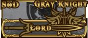¡Medallas de gremios! Gray%20Knight5_zpsj8alejpo