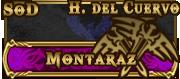 ¡Medallas de gremios! H.%20cuervo3_zpswjo331ve