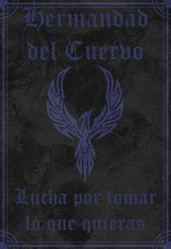 Gremio Hermandad del Cuervo HermandaddelCuervo_zps32fca2b9