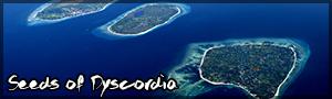Islas del Este