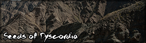 Montañas Roca Negra