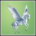 "Reserva ""El caballo feliz"" Pegaso_zpsa586ca85"