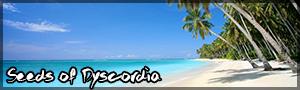 Playas de Belinar