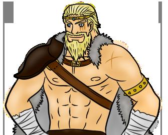 Ragnar, El Grande Ragnar2_zps7a725962