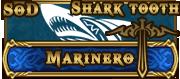 ¡Medallas de gremios! Shark%20Tooth2_zps2anirgpb
