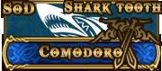 ¡Medallas de gremios! Shark%20Tooth3_zpsge5xds9e
