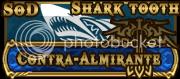 ¡Medallas de gremios! Shark%20Tooth4_zpsmxtsybzq