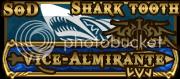 ¡Medallas de gremios! Shark%20Tooth5_zpsbfuej5gv