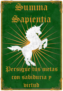 Gremio Summa Sapientia SummaSapientia_zps6647a385