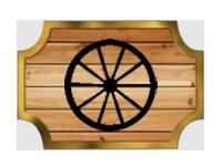 "Transportes ""La rueda sempiterna"" Transportes_zps6139e27a"
