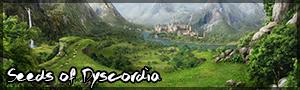 Valle de los Alaridos