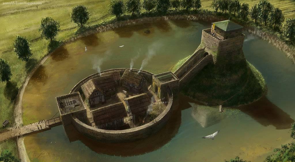 Primer Hogar Castle_overview_by_vonmurder-d53nem1_zpsnd5ad6gu