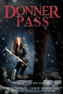 Donner Pass 2012 DVDRiP XviD AC3- SiC DonnerPasslogo