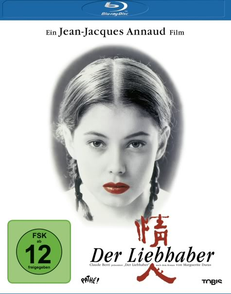 The Lover UNRATED 1992 720p BluRay x264.DTS-WiKi TheLoverlogo