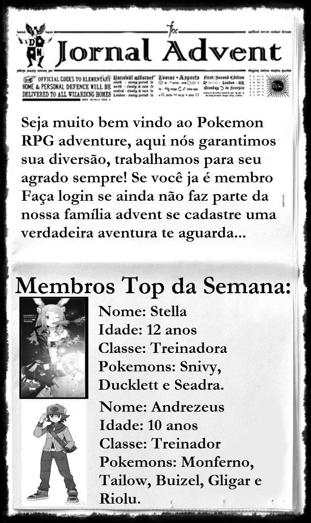 Pokémon Rpg Adventure - Jornal Advent FGV_paginaembranco-609x1024_zpsf6d11c23