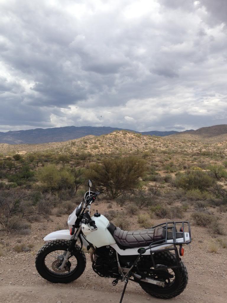 Where did you ride? IMG_0494_zpsfc5af3e3