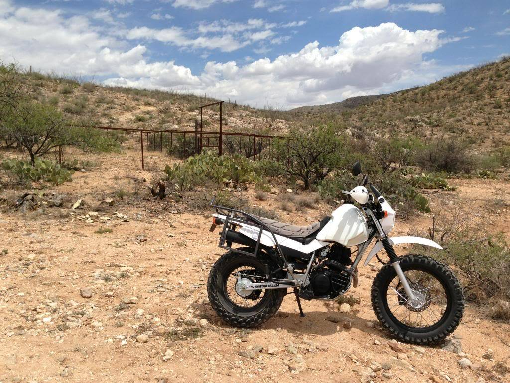 Where did you ride? IMG_0495_zpsb591dbc8