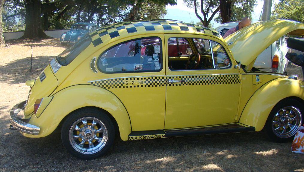 Merendão - Viana do Castelo - VW Ar Clube de Portugal CapturarJPGbvcx_zpsdf10dccf
