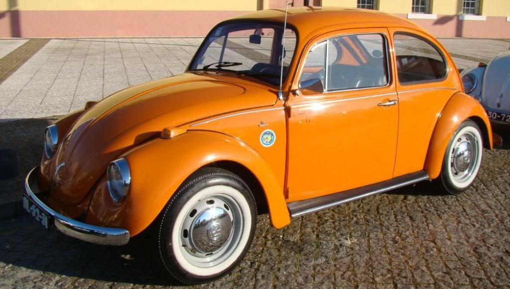 IX Convívio de Natal de Amigos dos VW Clássicos - 07 Dezembro 2013 - S.João da Madeira - Página 2 CapturarJPGfffg_zps6e8bb8a1