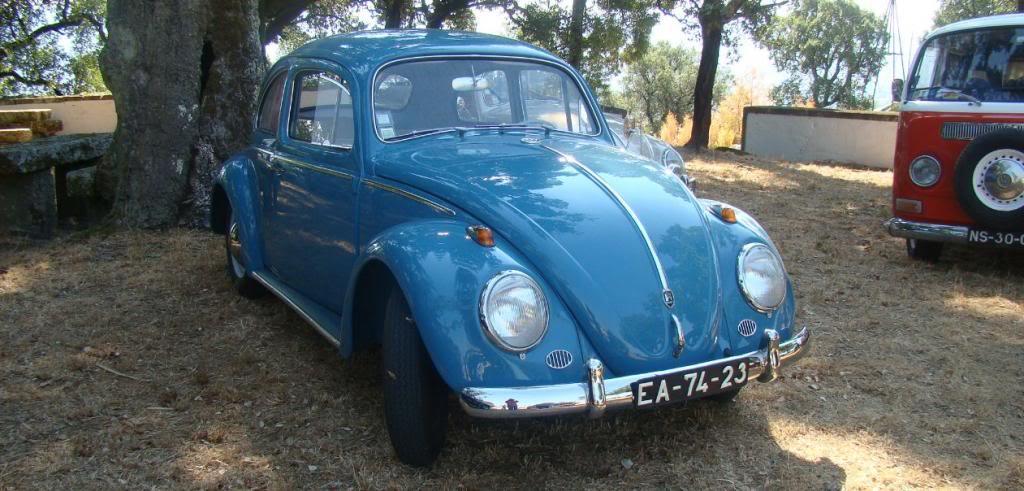 Merendão - Viana do Castelo - VW Ar Clube de Portugal CapturarJPGfggbffr_zpsb039e8d0