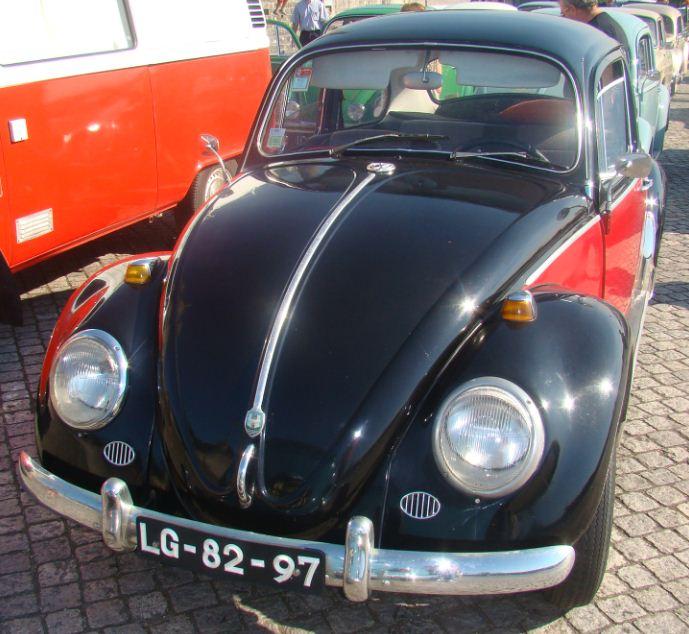 Merendão - Viana do Castelo - VW Ar Clube de Portugal CapturarJPGgfd_zpsd39e838c