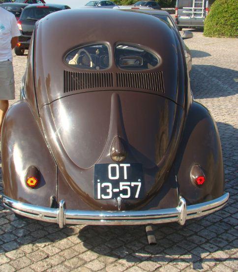 Merendão - Viana do Castelo - VW Ar Clube de Portugal CapturarJPGhgf_zps3c2aa36a