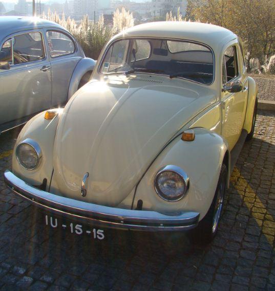 IX Convívio de Natal de Amigos dos VW Clássicos - 07 Dezembro 2013 - S.João da Madeira - Página 2 CapturarJPGhnhjh_zps618f38b0