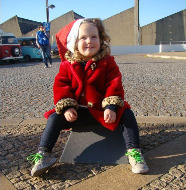 IX Convívio de Natal de Amigos dos VW Clássicos - 07 Dezembro 2013 - S.João da Madeira - Página 2 CapturarJPGioooo_zps5e72407b