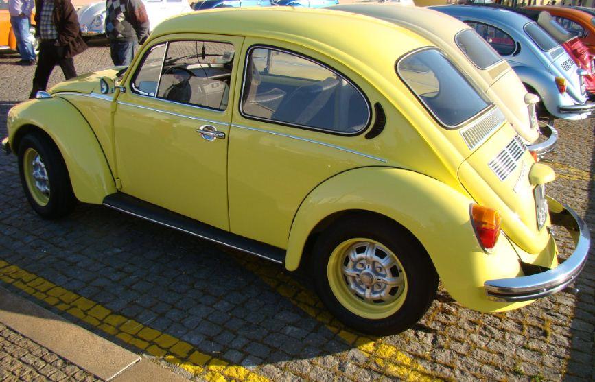 IX Convívio de Natal de Amigos dos VW Clássicos - 07 Dezembro 2013 - S.João da Madeira - Página 2 CapturarJPGiuii_zpsb42ea0a8