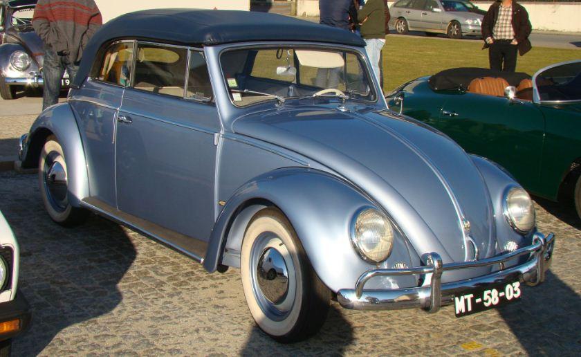 IX Convívio de Natal de Amigos dos VW Clássicos - 07 Dezembro 2013 - S.João da Madeira - Página 2 CapturarJPGiuui_zpsc94a6507