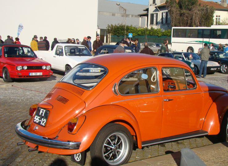 IX Convívio de Natal de Amigos dos VW Clássicos - 07 Dezembro 2013 - S.João da Madeira - Página 2 CapturarJPGiuyhui_zps0f2db096