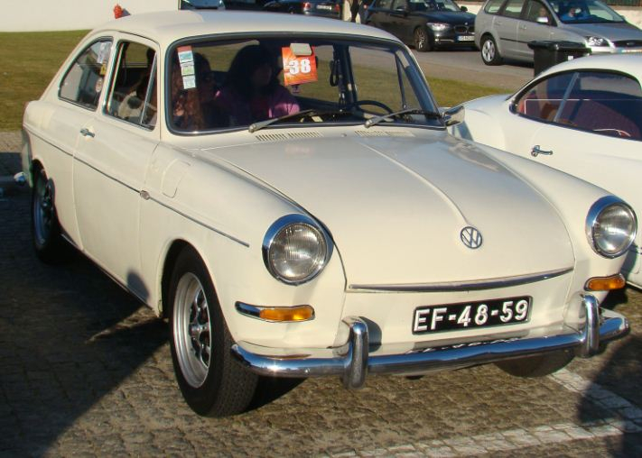 IX Convívio de Natal de Amigos dos VW Clássicos - 07 Dezembro 2013 - S.João da Madeira - Página 2 CapturarJPGiuytyui_zps686ba629