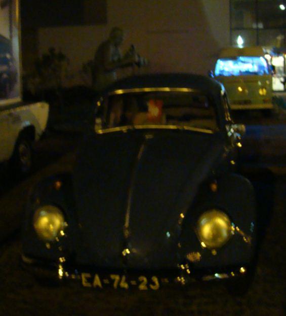 IX Convívio de Natal de Amigos dos VW Clássicos - 07 Dezembro 2013 - S.João da Madeira - Página 2 CapturarJPGiuytyuii_zps95fee5d6