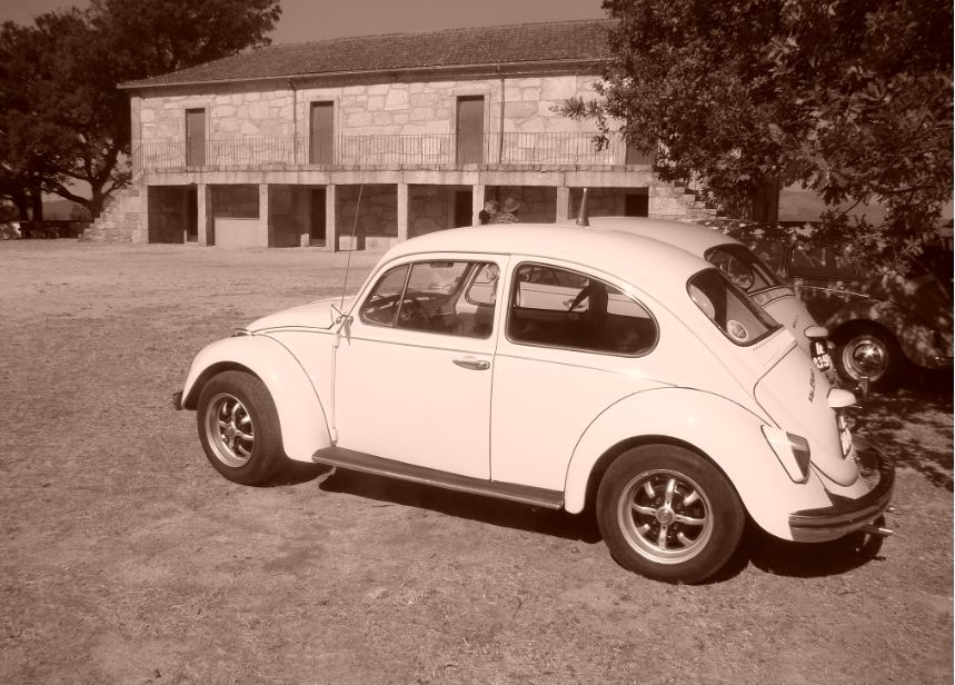 Merendão - Viana do Castelo - VW Ar Clube de Portugal CapturarJPGiuytyuy_zps339a2d6d