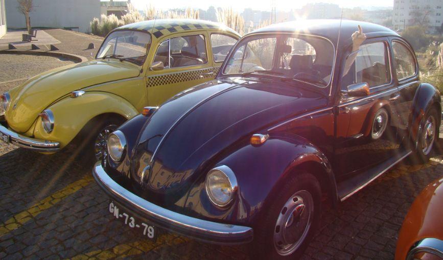 IX Convívio de Natal de Amigos dos VW Clássicos - 07 Dezembro 2013 - S.João da Madeira - Página 2 CapturarJPGiuyui_zpsea77a864