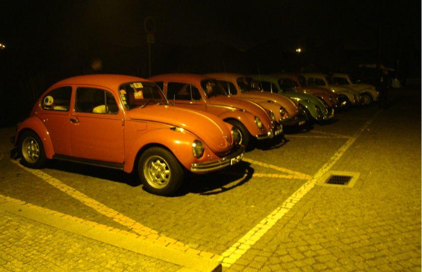 IX Convívio de Natal de Amigos dos VW Clássicos - 07 Dezembro 2013 - S.João da Madeira - Página 2 CapturarJPGjtyuu_zps0268855a