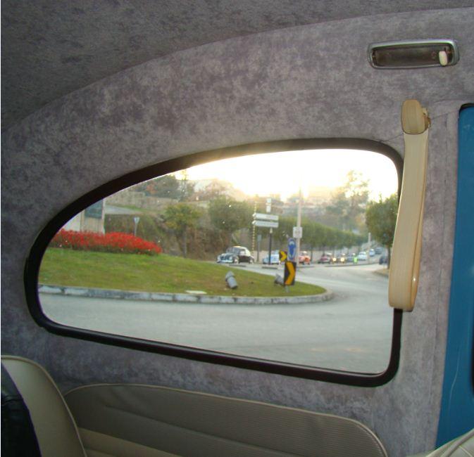 IX Convívio de Natal de Amigos dos VW Clássicos - 07 Dezembro 2013 - S.João da Madeira - Página 2 CapturarJPGkfg_zps03874c10