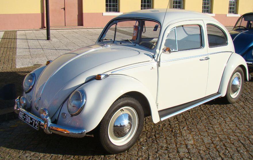 IX Convívio de Natal de Amigos dos VW Clássicos - 07 Dezembro 2013 - S.João da Madeira - Página 2 CapturarJPGkiuui_zpsbd084776