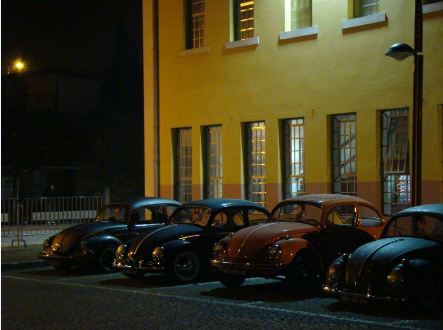 IX Convívio de Natal de Amigos dos VW Clássicos - 07 Dezembro 2013 - S.João da Madeira - Página 2 CapturarJPGkiuytyu_zps879ec519