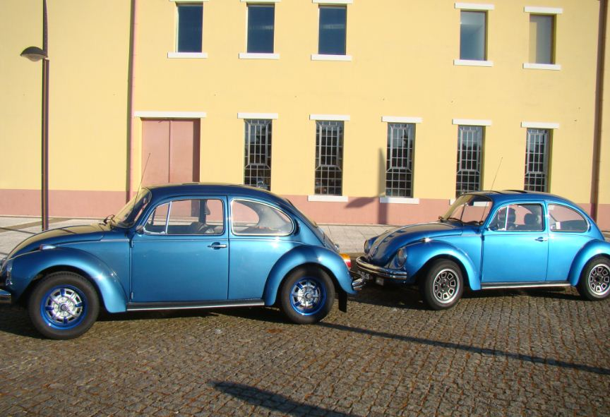 IX Convívio de Natal de Amigos dos VW Clássicos - 07 Dezembro 2013 - S.João da Madeira - Página 2 CapturarJPGkiuyui_zpsac03d611