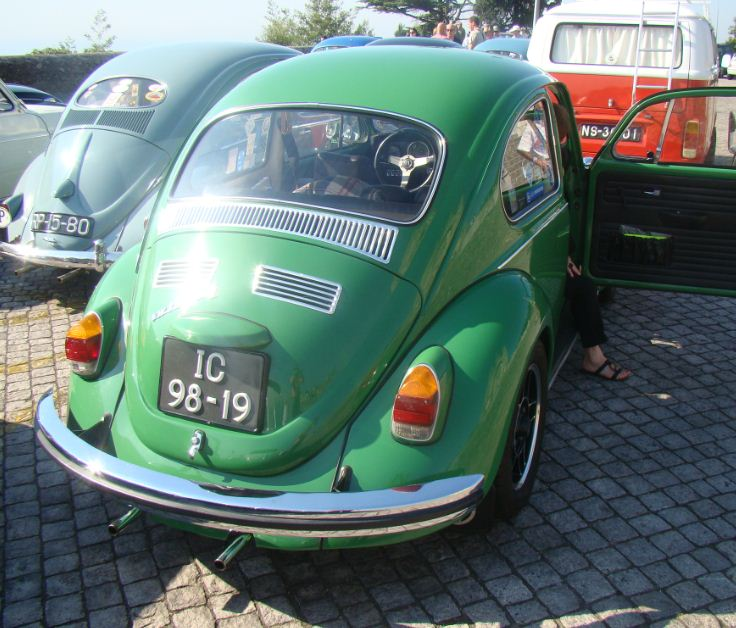 Merendão - Viana do Castelo - VW Ar Clube de Portugal CapturarJPGkkkkk9_zps8862f876