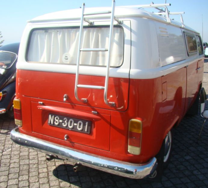 Merendão - Viana do Castelo - VW Ar Clube de Portugal CapturarJPGkujfyh_zpsd9f3215c