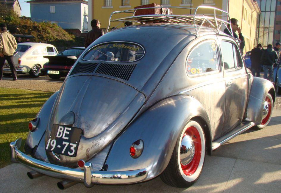 IX Convívio de Natal de Amigos dos VW Clássicos - 07 Dezembro 2013 - S.João da Madeira - Página 2 CapturarJPGlhjk_zps42bd84f5