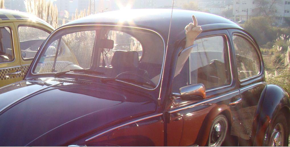 IX Convívio de Natal de Amigos dos VW Clássicos - 07 Dezembro 2013 - S.João da Madeira - Página 2 CapturarJPGloiuyh_zps56b4b58b